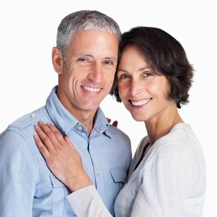 Oral Cancer Screening - Dental Services